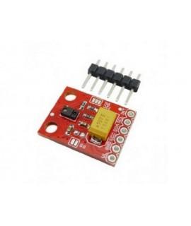 ماژول RGB و حرکت APDS-9960