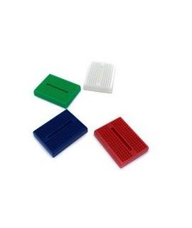 minibredboard-color
