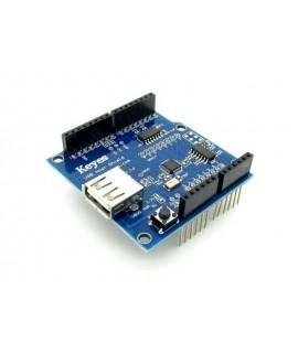 USB Host Shield 2.0-2