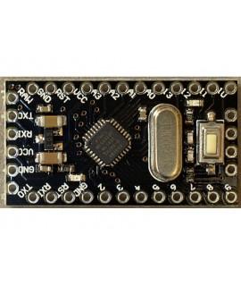 برد آردوینو Pro mini BAITE با پردازنده ATmega328p