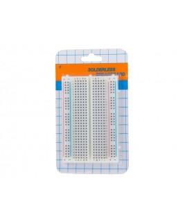 halfbreadboard-solderless