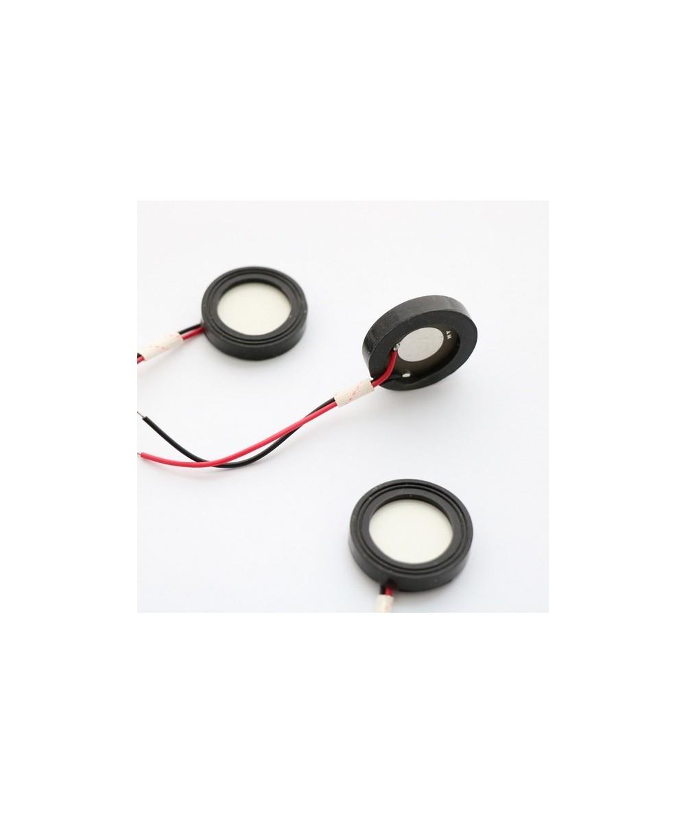 پیزوالکتریک 25mm مناسب برای ماژول های بخار سرد