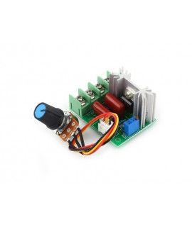 driver-dimmer-9a