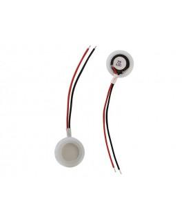 پیزوالکتریک 20mm مناسب برای ماژول های بخار سرد