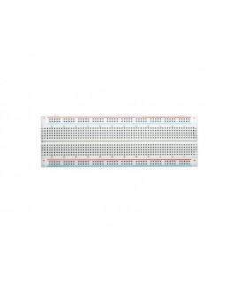 fullbreadboard-solderless