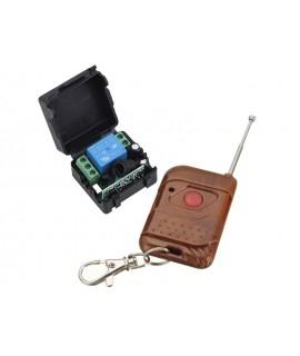 remotecontrol-1ch