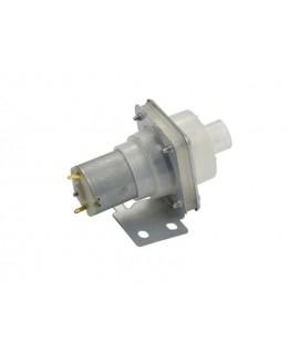 pump-water-12-24v