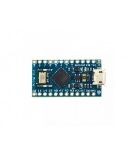 برد آردوینو Arduino Pro micro