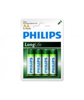 باتری قلمی Philips