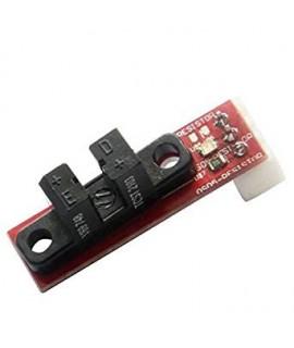 ماژول سنسور تشخیص حرکت نوری Optical Endstop