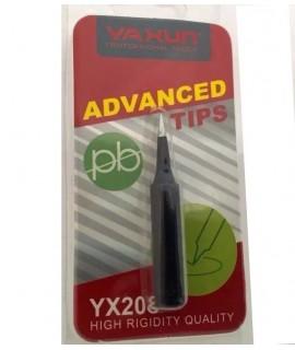 نوک هویه SMD مدل yaxun-YX208