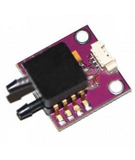 ماژول سنسور سرعت باد   CJMCU7007
