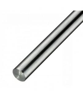 شفت هارد کروم 8mm طول 60 سانتی متری