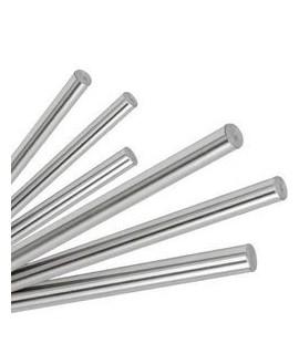 شفت آهنی سایز 10mmطول 100cm