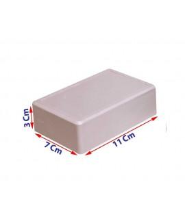 جعبه 11*7 با ارتفاع 3 سانتیمتر
