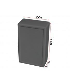 جعبه 11*7 با ارتفاع 4.5 سانتیمتر