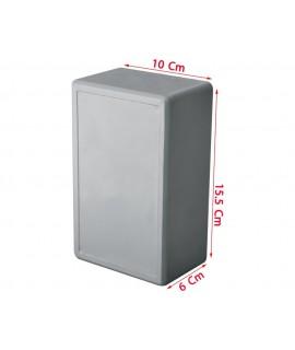 جعبه 15.5*10 با ارتفاع 6 سانتیمتر