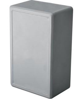 جعبه 18*12 با ارتفاع 6 سانتیمتر