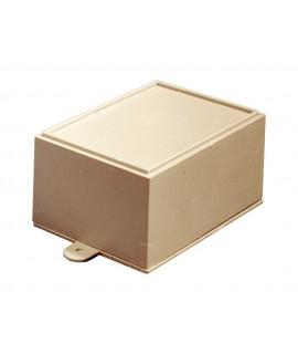 جعبه 9*7  مشکی