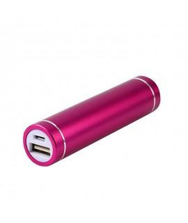 کیس پاوربانک تک خروجی با ظرفیت یک باتری لیتیوم 18650