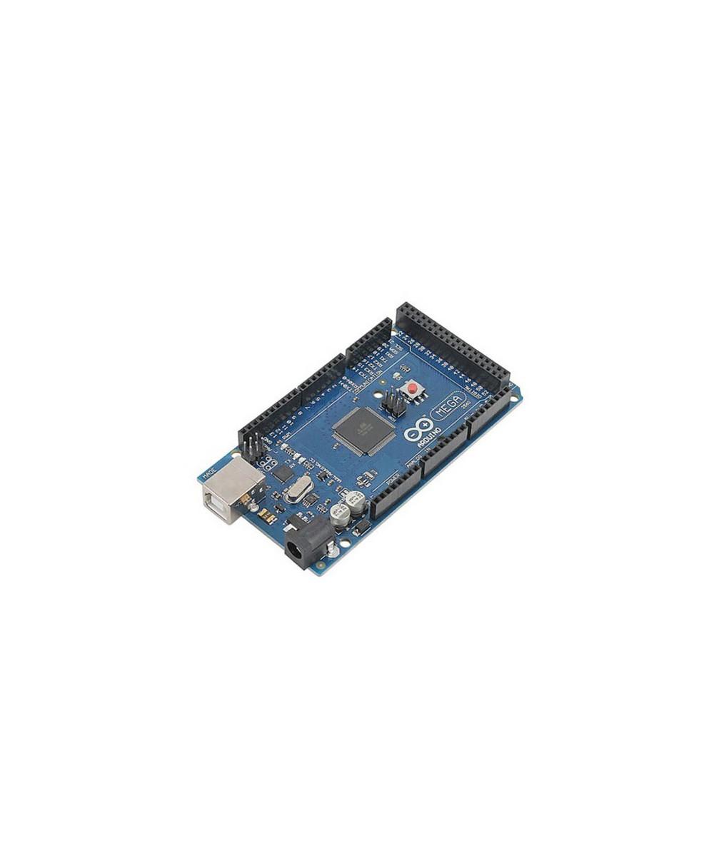 برد آردوینو مگا Arduino Mega2560 CH340