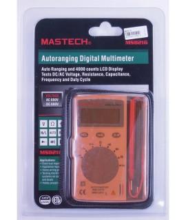 multimeter-mastech-ms8216