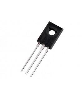 ترانزیستور BD437