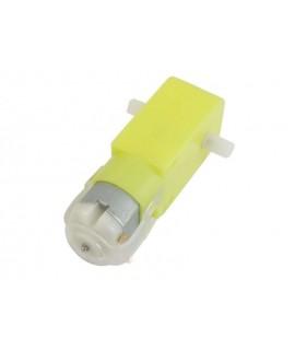 gear-yellow-dualshaft