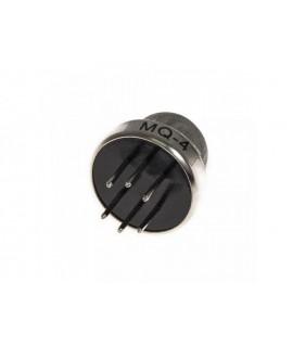 سنسور گاز متان (گازشهری) MQ-4