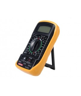 multimeter-xl830l