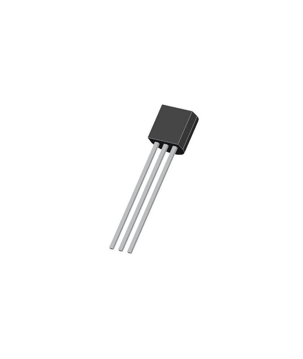 ترانزیستور BC213