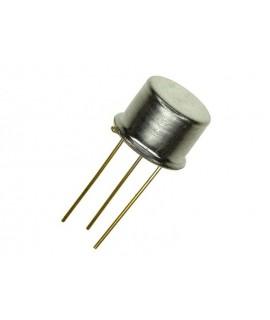 ترانزیستور BC160